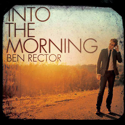 Dance With Me Baby - Ben Rector