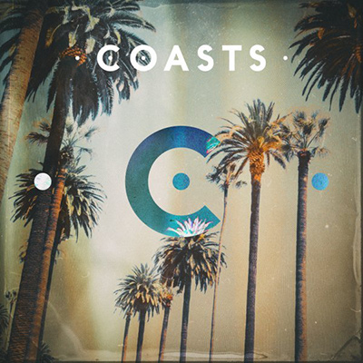 Oceans - Coasts