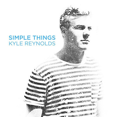 Simple Things - Kyle Reynolds