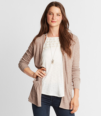 Aeropostale Fashion For Juniors And Teens