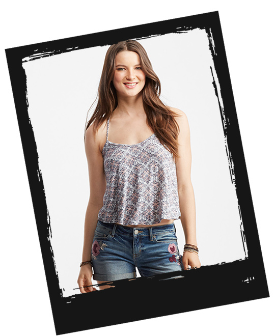 shop for cute clothing for teens cute affordable juniors