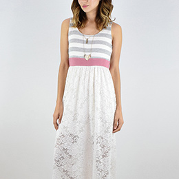 Zulily Fashion