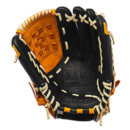 Baseball Rampage Performance Baseball Equipment