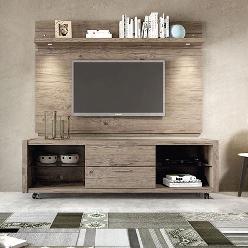 Luxury Home Decor, Luxury Furniture, Luxury Lighting