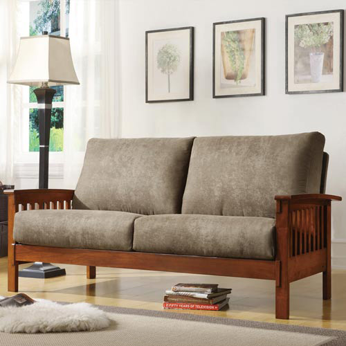 Furniture Home Decor Stores: Luxury Home Decor, Luxury Furniture, Luxury Lighting