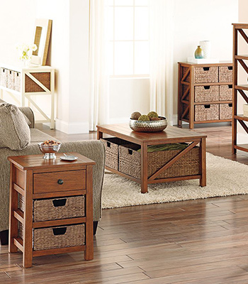 Kohl's Lifestyle & Decor