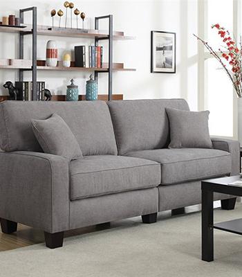 Incroyable One Way Furniture