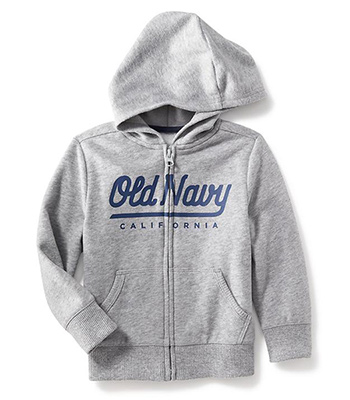 Old Navy Boys