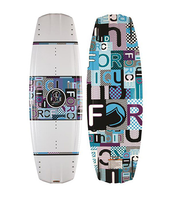 Pro Board Shop - Snowboards, Wakeboards, Skis