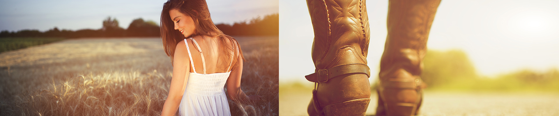 Country Girl Style Inspiration