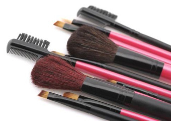 Which Beauty Tools To Use