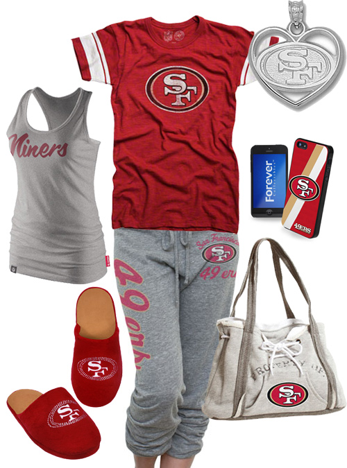 49ers store in san francisco White chocolate grill phoenix  for sale