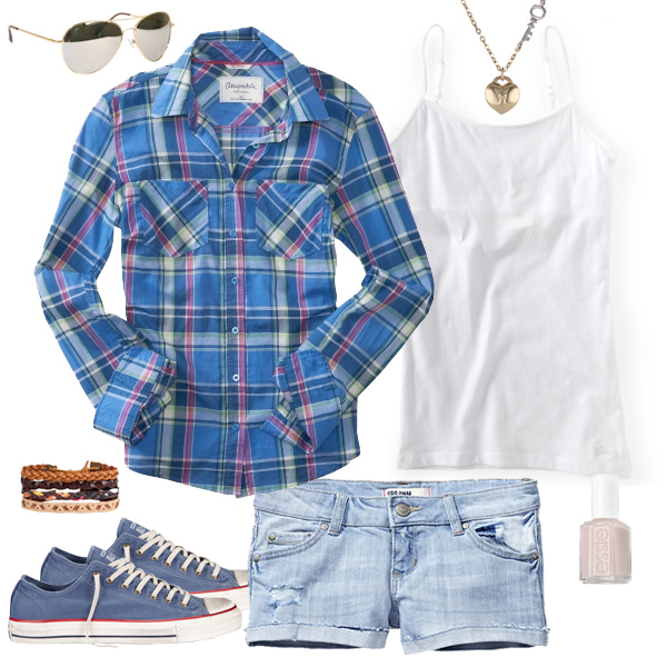 Prettyprincessus Teen Fashion Blog Wp Content The