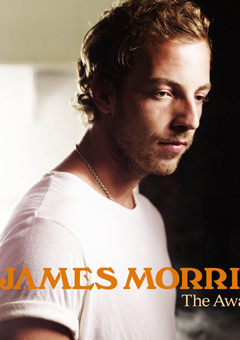 Right By Your Side - James Morrison