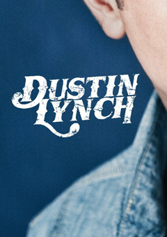 Rock You Sweet - Dustin Lynch
