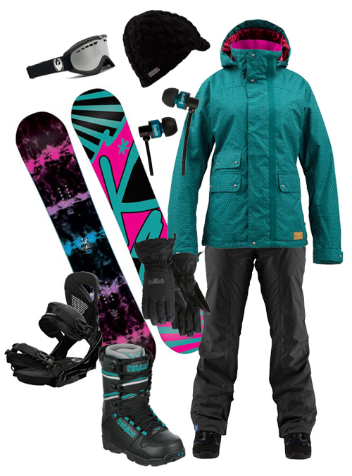Teen snowboarding pants useful