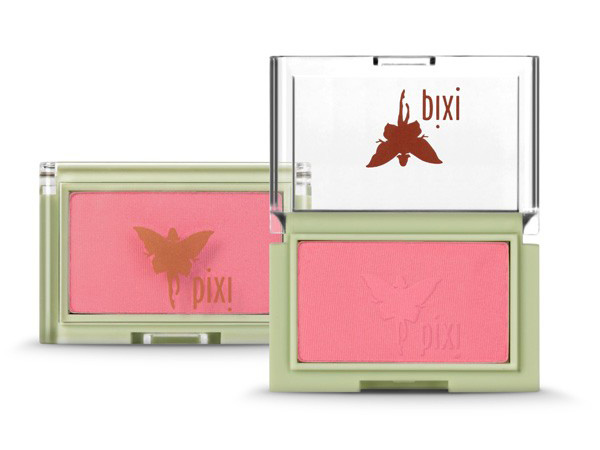 Pixi Beauty Blush