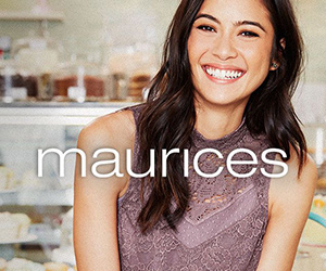 Maurices Fashion