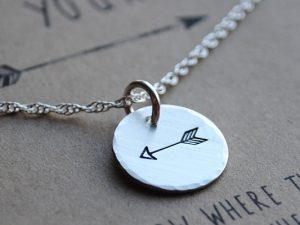 Handmade Jewelry From Etsy