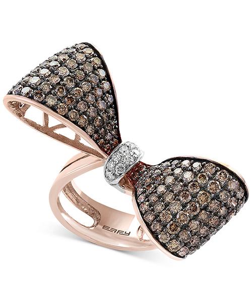 Stylish Accessories For Women And Juniors, Designer Brand ...